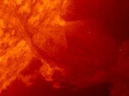 eruptionsolaire02.jpg